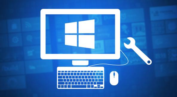 nastroika-i-optimizaciya-windows-10-win10help.ru