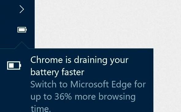 edge-vs-chrome_1