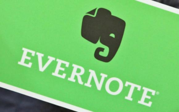 evernote_4